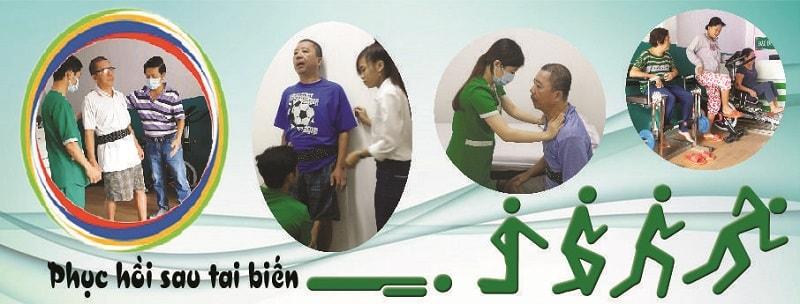 Thuốc An Cung Ngưu Hoàng Hoàn điều trị phục hồi di chứng cho bệnh nhân đột quỵ não