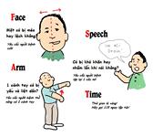 Những dấu hiệu đột quỵ bạn nên biết